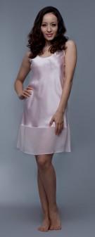 nachthemd-seide-damen-rosa-1063-01