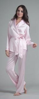 seiden-pyjama-damen-rosa-1519-01