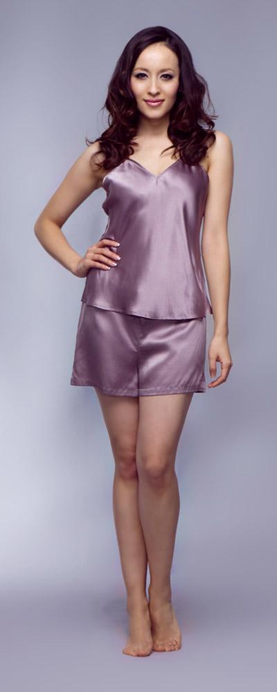 buy popular 0edcc e27f1 Attraktiver Pyjama für den Sommer