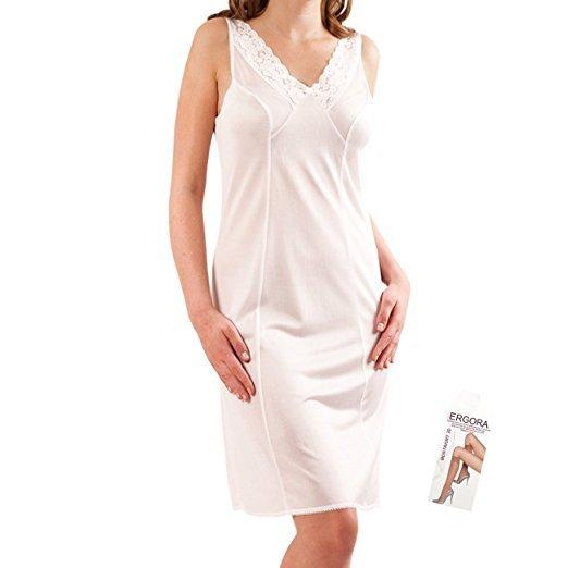 Damen Unterkleid Graziella by Galeja